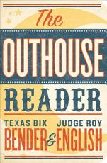 The Outhouse Reader PDF