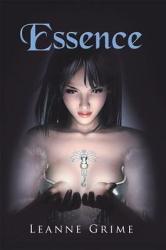 Essence Book PDF