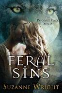 Feral Sins PDF