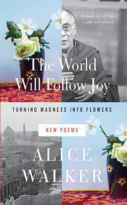 The World Will Follow Joy PDF