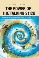 Power of the Talking Stick PDF