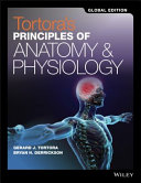 Tortora s Principles of Anatomy and Physiology