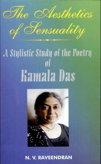 The Aesthetics of Sensuality PDF