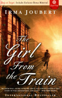The Girl from the Train Book