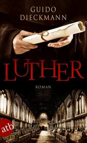 Luther : Roman