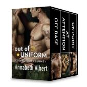 Out of Uniform Collection Volume 1: An Anthology