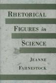Rhetorical Figures In Science
