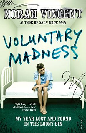 Voluntary Madness PDF