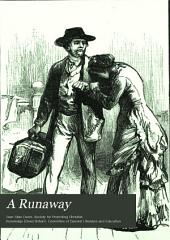 A runaway