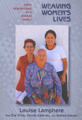 Weaving Women S Lives