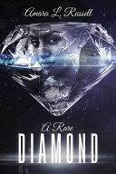Download A Rare Diamond Book