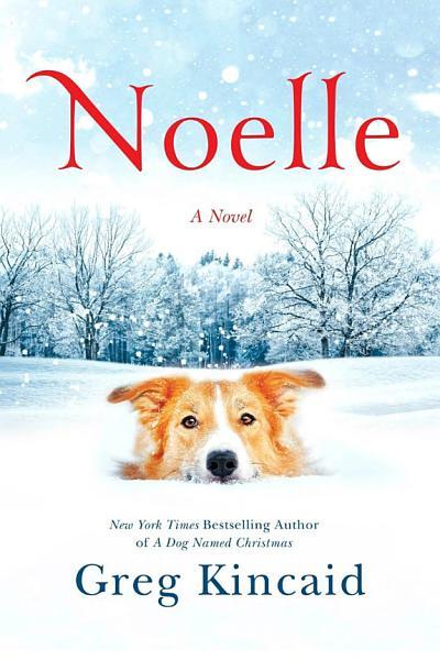 Download Noelle Book