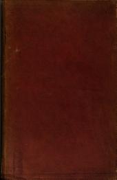 Histoire de la télégraphie
