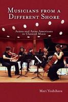 Musicians from a Different Shore PDF
