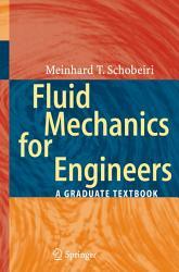 Fluid Mechanics For Engineers PDF