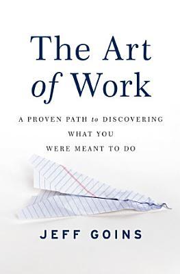 The Art of Work PDF