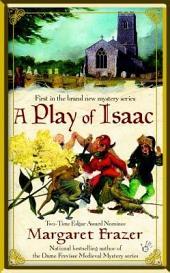 A Play of Isaac