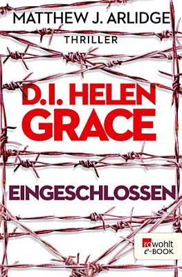 D I  Helen Grace  Eingeschlossen PDF