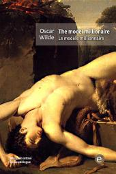 The model millionaire/Le modèle millionaire