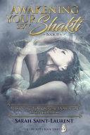 Awakening Your Sexy Shakti PDF