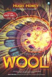 Wool: Silo Trilogy #1