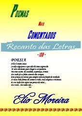Poemas Mais Comentados Recanto Das Letras