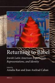 Returning to Babel PDF