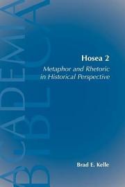 Hosea 2 PDF