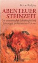 Abenteuer Steinzeit PDF