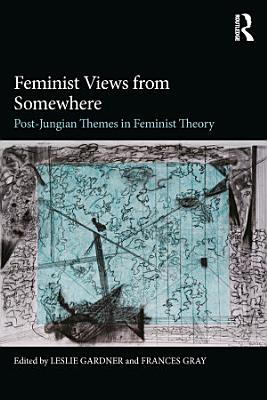 Feminist Views from Somewhere