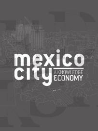 Mexico City A Knowledge Economy   Part 1 3