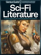 Sci-Fi Literature Genius Guide