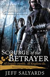 Scourge of the Betrayer