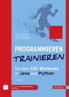 Programmieren trainieren PDF