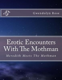 Erotic Encounters with the Mothman