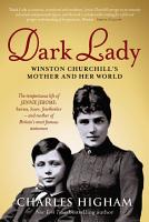 Dark Lady PDF