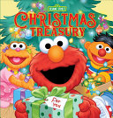 Download Sesame Street Christmas Treasury Book