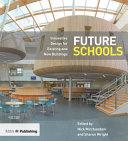 Future Schools PDF