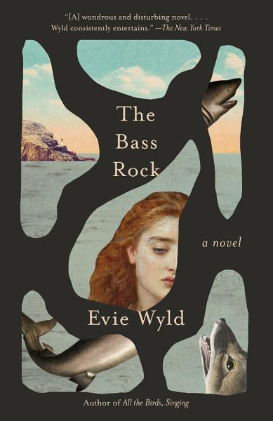 Download The Bass Rock Book