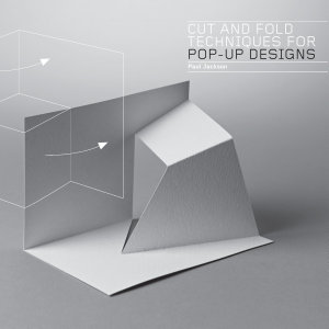 Cut and Fold Techniques for Pop Up Designs PDF