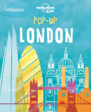 POP UP LONDON PDF