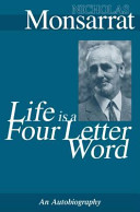 Life Is a Four Letter Word PDF