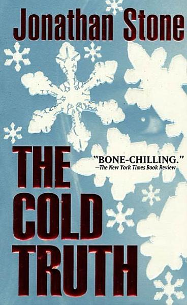 Download The Cold Truth Book
