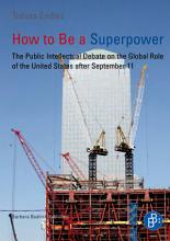 How to Be a Superpower PDF