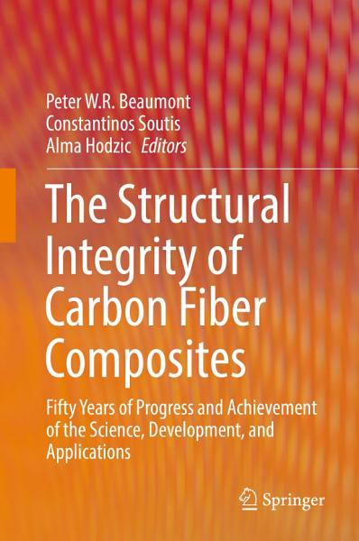 A Numerical Approach For Modeling Carbon Nanotube Cnt Percolating Network Towards Development Of A
