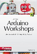 Arduino Workshops PDF