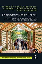 Participatory Design Theory