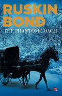 The Phantom Coach PDF