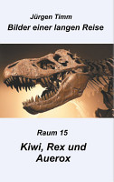 Raum 15 Kiwi  Rex und Auerox PDF
