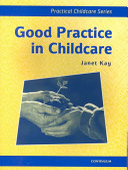 Good Practice in Childcare PDF